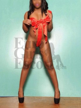 Jasmine - Escort Lucy Angle | Girl in Cape Town